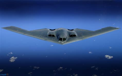 B2 Bomber Wallpapers