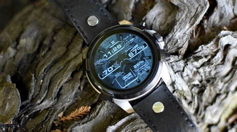 smartwatches could make up half of the wearable market by 2022