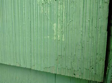 siding  window restoration    house