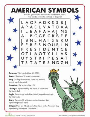 7 best images about 4th grade social studies pinterest american symbols places and geography