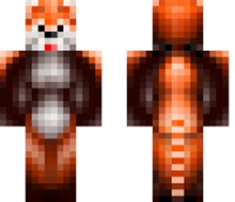 minecraft skins    minecraft skins