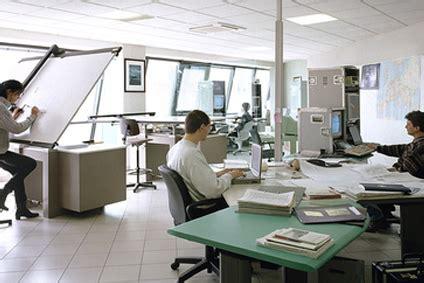 Ufficio Tecnico Scuola by Ufficio Tecnico Falc Costruzioni In Acciaio