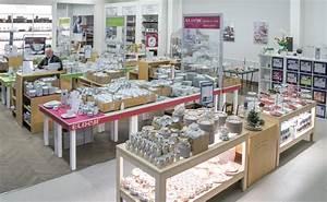 Ledersofas Outlet Und Fabrikverkauf : kahla werksverkauf die erfolgreiche porzellanmarke outlet und fabrikverkauf in deutschland ~ Bigdaddyawards.com Haus und Dekorationen