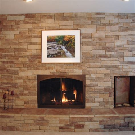 fireplace doors cost of for fireplaces