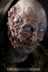 sean harris makeup 84 best special effects images on pinterest special