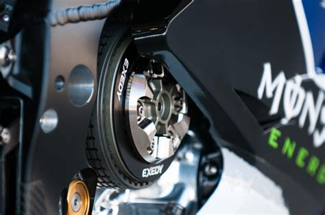 Types Of Clutches Used In Motorcycles » Bikesmedia.in