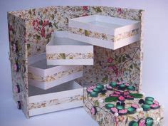 craft ideas for 1000 images about quilling boxes explosion magic 3832