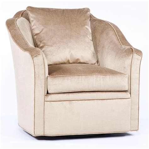 Swivel Chairs For Living Room by Swivel Chairs For Living Room Contemporary