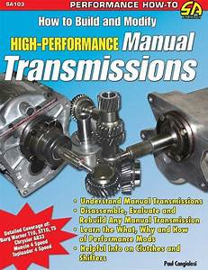 Pin On Repairs And Maintenance Automotive Books  U0026 Guides