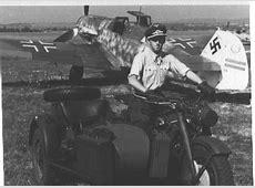 JG 50 Geschwader Graf