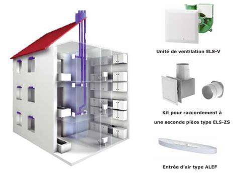 ventilation salle de bain obligatoire vmc r 233 partie pour la r 233 novation d appartements d h 244 tels