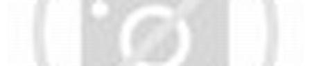 The Elder Scrolls IV: Shivering Isles — Wikipédia