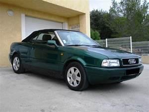 Audi Occasion Angers : audi 80 iv cabriolet 1 9 tdi angers auto audi angers reference aut aud aud petite ~ Gottalentnigeria.com Avis de Voitures