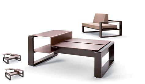 duo modular table