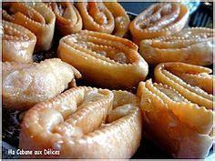 cuisinez avec djouza 1000 images about recettes d 39 orient recipes on