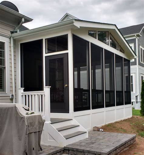 ez screen porch 10 best amazing ez screen porch doors images on