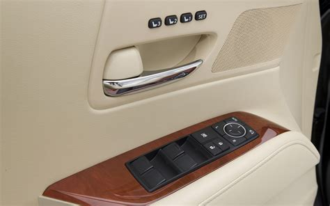 lexus rx interior 2012 2012 lexus rx350 reviews and rating motor trend