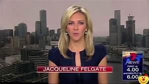 Best fainting news bloopers ever - Best Reporter ...