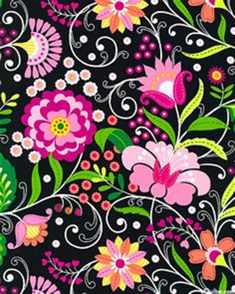 1000 images about floral backgrounds on