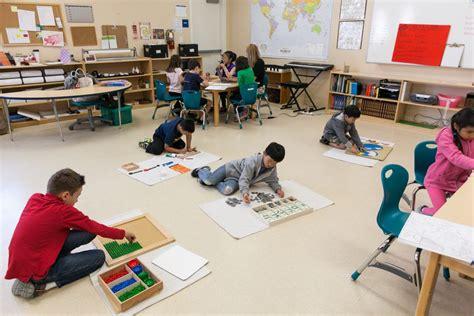 leport montessori irvine westpark daycare preschool 865 | LP 4 21 SM 163 1030x687