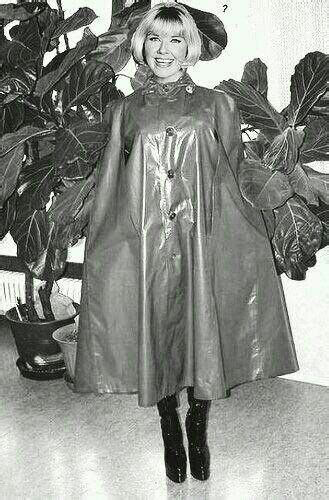20 best images about plastic capes and ponchos on