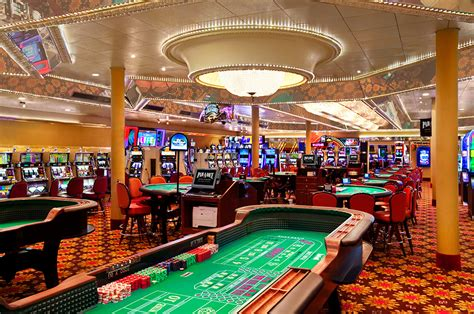 find  favorite casino table games par  dice casino
