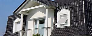 Außenrollos Für Fenster : au enrollos nach ma im raumtextilienshop ~ Pilothousefishingboats.com Haus und Dekorationen