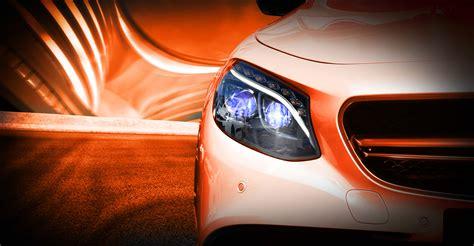 langzeitmiete auto günstig auto langzeitmiete pkw leasing vergleich mieten