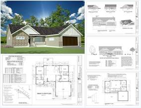 custom home design plans custom spec house plans both pdf dwg guest architecture plans 10812