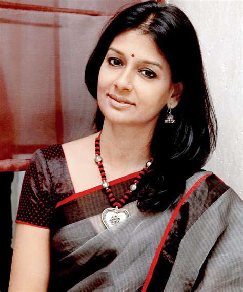 Nandita Das Profile  Hot Picture  Bio  Bra Size   Hot Starz