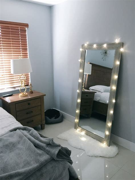 white length wall mirror mirrors stunning inexpensive floor mirrors large