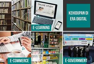 Contoh E Commerce Dan Cara Kerjanya