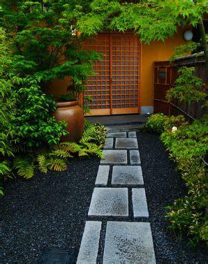 japanese style landscaping japanese garden