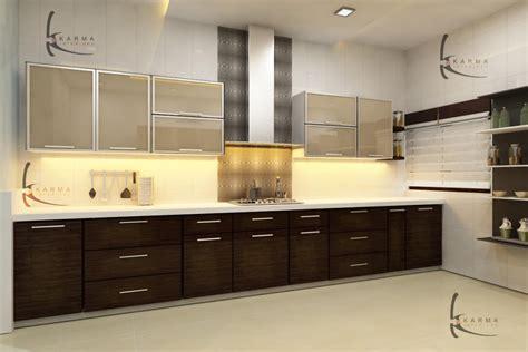 modular kitchens designers decorators  delhi