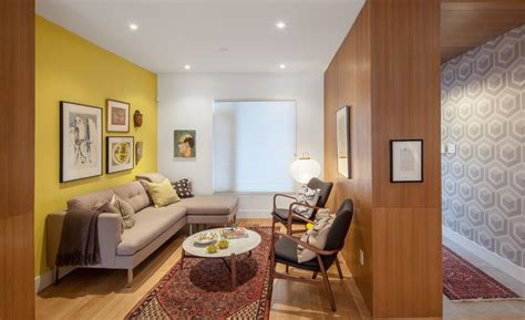 Small Living Room Ideas For Your Inspiration