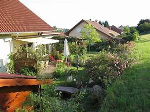 Haus Gestalten Online : kurzer breiter minigarten gibt uns r tsel auf seite 1 gartengestaltung mein sch ner ~ Markanthonyermac.com Haus und Dekorationen