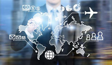 business international business seneca toronto canada