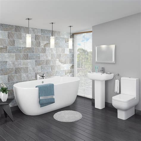 simple bathroom improvements  home improvement tips