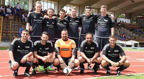 faurecia siege social scheuerfeld gewinnt faurecia cup 2016 faurecia deutschland