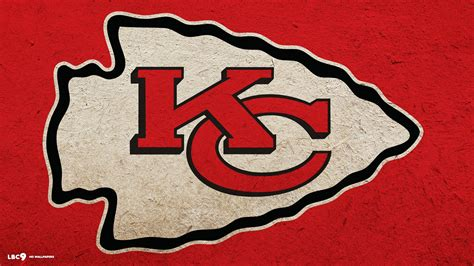 Kansas City Chiefs Desktop Wallpaper