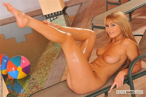 Hot Babes Open Their Sexy Legs Fpr You Tag Xxx Dessert Picture 4