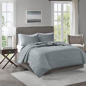 Lucca, Grey, By, Fiveten, 510, Designs, Bedding