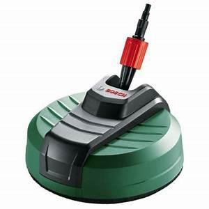 Laveur Haute Pression : laveur de sol aquasurf 280 pour nettoyeur haute pression ~ Premium-room.com Idées de Décoration