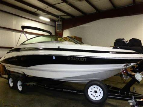 Crownline Boats For Sale Indiana by Crownline Boats For Sale In Indianapolis Indiana