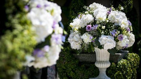 costo fiori per matrimonio vertuanifiori wedding 2015 i fiori per il matrimonio