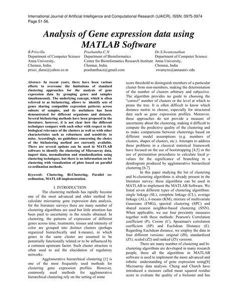 (PDF) C.N. Prashantha1, R. Priscilla2 and Dr.S