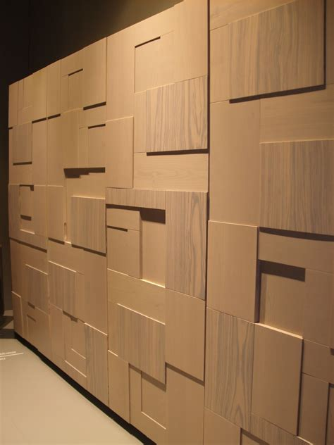 Standard Height Of Kitchen Cabinets