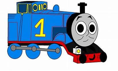 Thomas Engine Tank Clipart Clip Clipartmag