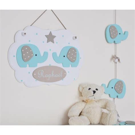 stickers pour chambre bébé garçon stickers chambre bb garcon stickers muraux