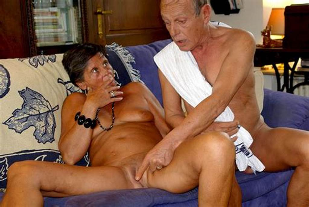 #Grandpa #Bangs #Grandma #Dirty #Old #Man #Porn, #Mature #Sex #Videos